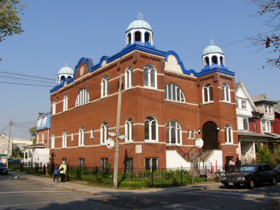 Kensington_2_synagogue.png
