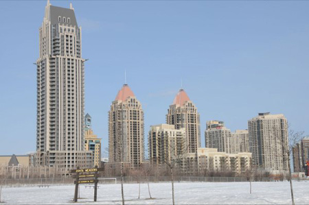 photo_mississauga.jpg